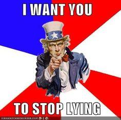 stop-lying.jpg (407×405)