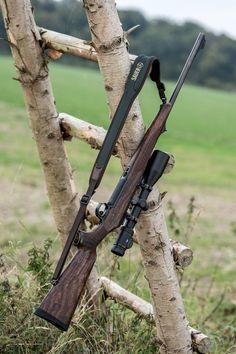 SAUER 101 Select - www. Tactical Rifles, Firearms, Shotguns, Weapons Guns, Guns And Ammo, Long Rifle, Bolt Action Rifle, Military Guns, Hunting Rifles