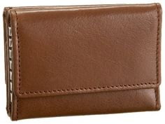 Leatherbay Double Sided Key Case - List price: $39.95 Price: $30.18 + Free Shipping