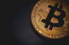 Bitcoin, the main cryptocurrency, and how does it work.Bitcoin, the main cryptocurrency, is a decentralized type of advanced money that takes out Logo Bitcoin, Buy Bitcoin, Bitcoin Price, Bitcoin Business, Trident, Btc Wallet, Bitcoin Faucet, Does It Work, Bitcoin Mining