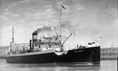 Naval History, Canada, Military, Image, Fotografia, Army, Military Man