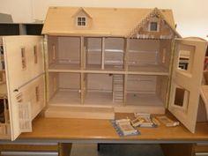 New Doll House photo PB190038.jpg