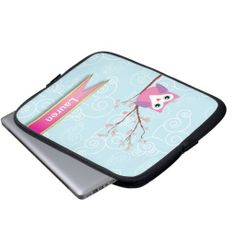 >>>best recommended          Girly Blue Whimsical Owl Laptop Sleeve           Girly Blue Whimsical Owl Laptop Sleeve In our offer link above you will seeHow to          Girly Blue Whimsical Owl Laptop Sleeve today easy to Shops & Purchase Online - transferred directly secure and trusted che...Cleck Hot Deals >>> http://www.zazzle.com/girly_blue_whimsical_owl_laptop_sleeve-124825825489305809?rf=238627982471231924&zbar=1&tc=terrest