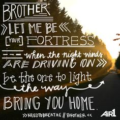 52 Best Needtobreathe Lyrics Images Needtobreathe Lyrics Lyrics