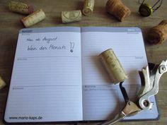 In eigener Sache: Der Wein des Monats und ein kleines Gewinnspiel - Ein kleiner Tipp zur Ermittlung der Lösung: Den Lösungshinweis findet Ihr in einem Beitragsbild und der entsprechende Wein wir am Ende des Artikels in der Getränkeempfehlung genau benannt. - Mario´s Fire Food & Fine Food Impressum: http://www.mario-kaps.de/impressum/