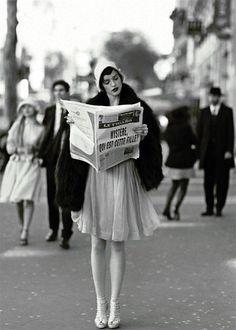 Paris, c.1920s