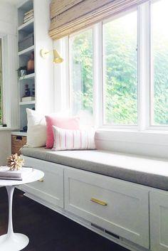small space living 25 design tricks to enhance small homes