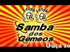 Zeca Pagodinho-Faixa Amarela.