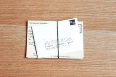 Love Letters to Cities   Lilian Tuohy Main
