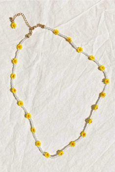 Cute Jewelry, Diy Jewelry, Jewelery, Jewelry Accessories, Handmade Jewelry, Jewelry Making, Jewelry Design, Bead Jewellery, Beaded Jewelry