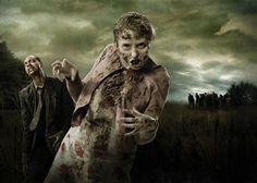 walking dead zombies | The-Walking-Dead-the-walking-dead-16919183-840-600.jpg
