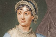 Jane Austen and the power of the marriage plot