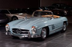 Vintage pictures of classic Mercedes Benz Cars https://www.mobmasker.com/vintage-pictures-of-classic-mercedes-benz-cars/
