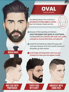 1976 Best Men S Hairstyles Images In 2019 Classic Mens Hairstyles