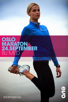 EVO fitness by Mission Design, via Behance Desing Inspiration, Fitness Inspiration, Evo, Love Fitness, Health Fitness, Web Design, Print Design, Graphic Design, Personal Fitness