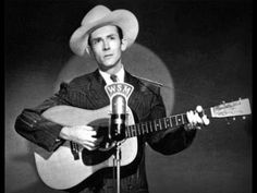 30 Country Songs For A Lonely Heart