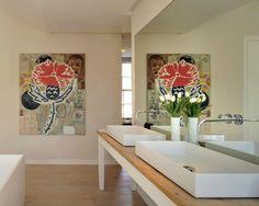 Kensington Residence by Studio Seilern