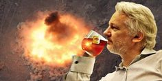 """WikiLeaks: Afghan Tunnels The U.S. Just Bombed — """"They Were Built By The CIA"""" – True Activist"""
