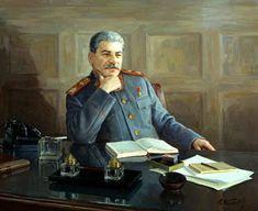 Soviet Art, Soviet Union, Joseph Stalin, Korean Peninsula, Communism, North Korea, Countries Of The World, Coat Of Arms, Concert