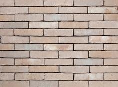 Brick 503 Berit WS Vandersanden