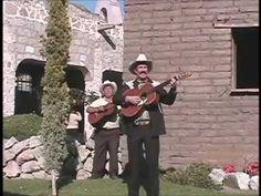 Pelicula de San Juan de los Lagos Jalisco - YouTube