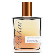 Donnez à vos cheveux une odeur d'été avec le Soleil Hair Fragrance Mist L'Air de St. Barths de Fekkai. Pour prolonger l'été, toute une sélection fruitée vous attend : http://po.st/Fruite