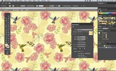 Adobe Illustrator Tutorials + 40 Great resources for designers