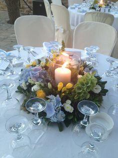 by Chlorofilli flowers