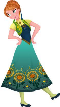Disney Frozen Holiday Card Creator | Disney LOL