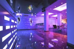 Photo Gallery » Partytime Disco