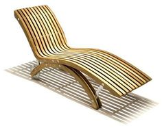 http://cdn.furniturefashion.com/images/diamond%20teak%20patio%20lounge%20chair.jpg
