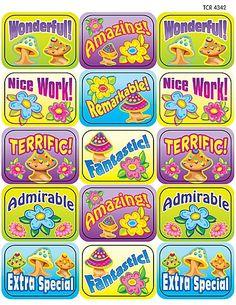 Reward Stickers, Teacher Stickers, Preschool Math, Preschool Worksheets, Teachers Be Like, Brag Tags, Human Body Systems, Award Certificates, Teaching Aids