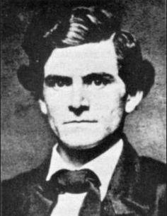 Confederate Leaders on Pinterest   Major General ...