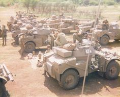 2 SSB pantser Colonial, South African Air Force, Army Day, Armoured Personnel Carrier, Defence Force, Armored Fighting Vehicle, Military Equipment, Armored Vehicles, War Machine