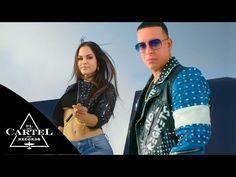Otra Cosa - Daddy Yankee & Natti Natasha (Vídeo Oficial) - YouTube