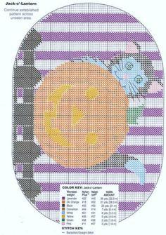 10527825_715804211822645_6256508862873558193_n.jpg (675×960)