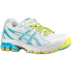 More awesome asics