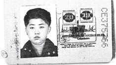สื่อญี่ปุ่นรายงานว่า นี่ไม่ใช่ครั้งแรกที่นายคิม จอง อึน มีหนังสือเดินทางปลอมสัญชาติบราซิล