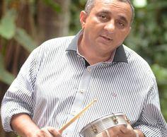 Espetáculo marca o lançamento do quarto CD de Paulo Onça, com entrada Catraca Livre.