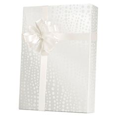 Christmas Hologram Gift Bags x12 Xmas wrap gift Bags Boys /& Girls Wholesale £5