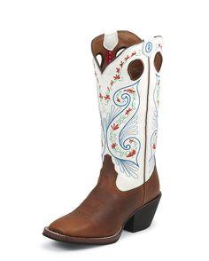 Van Tony Lama Boot 18 Beste Boots Cowboy Afbeeldingen UqzSVpM