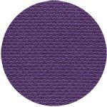 Possible fabric for Friends cross stitch (Monica & Rachel's door).  Wichelt 14 Count Lilac Aida Fabric 12x18. 100% cotton Aida.  123stitch.com