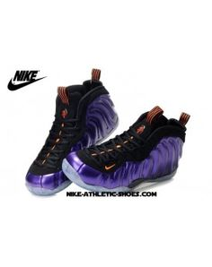 "sale retailer 49bcb a666e Black Black-Medium Grey Nike Air Foamposite One ""Stealth"""