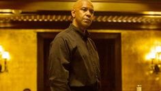 The Equalizer - Il vendicatore: la colonna sonora del film con Denzel Washington
