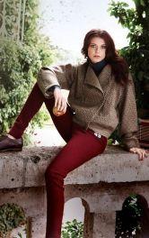 Burda 11/2013   Мода, стиль, вдохновение! Выкройки, мастер-классы по рукоделию, сообщество людей, увлеченных рукоделием и изделиями ручной работ