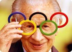 manualidades olimpiadas para niños - Buscar con Google