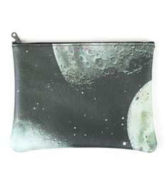 Catbird::shop by category::ACCESSORIES::Galaxy Pouch, Large