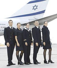 JACKET COAT  Airline pilot cabin crew GENUINE USED PILOTS /& CABIN CREW UNIFORM