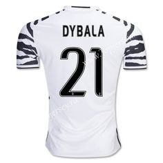 Cheap soccer jersey from topjersey.topjersey provides cheap and quality 2016-17 Juventus 2nd Away White DYBALA Thailand Soccer Jersey with the information of price, image, size, style and others, easy for you to buy!https://www.topjersey.ru/2016-17-juventus-2nd-away-white-dybala-thailand-soccer-jersey_p1753.html