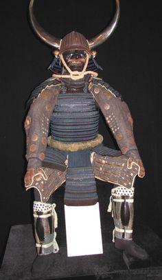 Samurai , San Pietroburgo